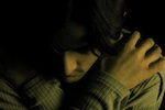 Male Survivors of Sexual Abuse Are Traumatized